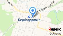 Бакалея у Оли на карте