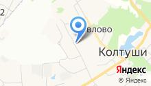 Фото-Star на карте