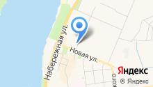 Все по 40 рублей на карте
