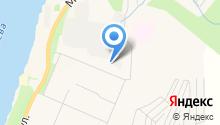 Мото47.рф на карте