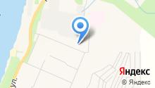Аромат+ на карте