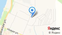 Шашлык у Манвела на карте