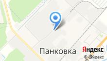 Шок на карте