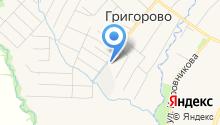 АвтоКрай на карте