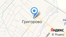 КарТранс на карте
