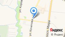 Novtel53 на карте