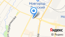 53.a-detal.ru на карте
