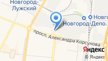 *сбо53* на карте