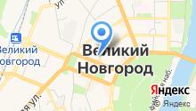 Белорусская обувь на карте
