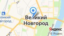 БОРС-БАЛТИКА на карте