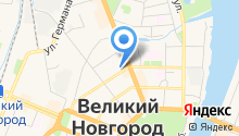 Qbeer на карте