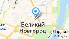 A_D на карте