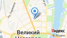 BoChicca на карте
