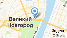 House Kebab на карте