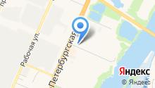 Банкомат, БИНБАНК кредитные карты на карте