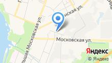 Автобутик на карте
