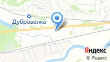 AVTOSHROT67 на карте