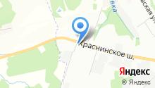 avtoshina67.ru на карте