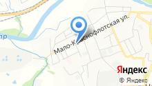 Alko House на карте