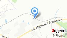 Region67 на карте