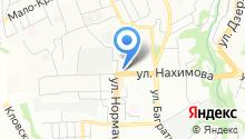 Ipad67.ru на карте