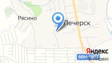 """service-line"" - Грузовой автосервис на карте"