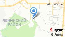 Surfandsnow.ru на карте