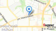 Ket4up_compani на карте