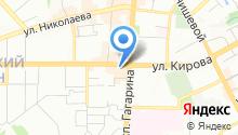 Kiosk67 хостинг и регистрация домена - домен рф или ru всего 139 р. на карте