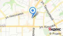 ФОТОПОРТ на карте