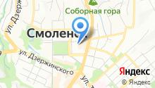 DroidOne.ru на карте