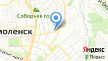 Smol-spas на карте