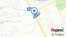 Smolavto67 на карте