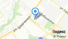 vse67.ru на карте
