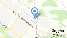 Shop-67 на карте