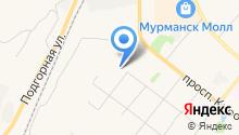 EXPERT-Moto.51 на карте