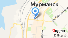 ИТ ПРОФЦЕНТР на карте