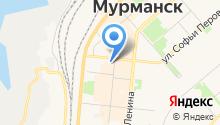 My-shop.ru на карте