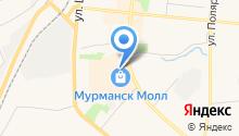 DIDRIKSONS1913 и Zoom на карте