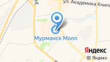 FRANKO на карте