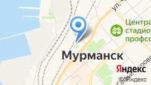 Good Day на карте