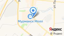 Linzzbox на карте
