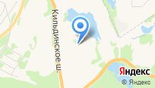 Строительство Материалы и Транспорт на карте