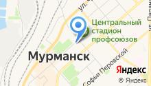 iPitstop.ru на карте