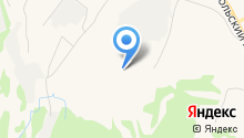 Орбис Сервис на карте