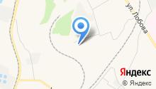ЩелкунАвто на карте
