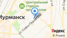 Ru Store на карте