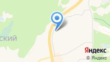 Mobilardo.ru на карте