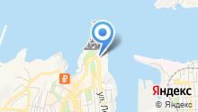 Бизнес план - Заказать бизнес план в Севастополе на карте