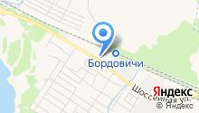 Auto-parts32.ru на карте